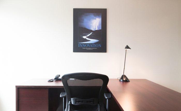 canterra suites hotel - edmonton business hotel